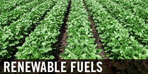 RenewableFuels-ProjectPostsFeaturedImage